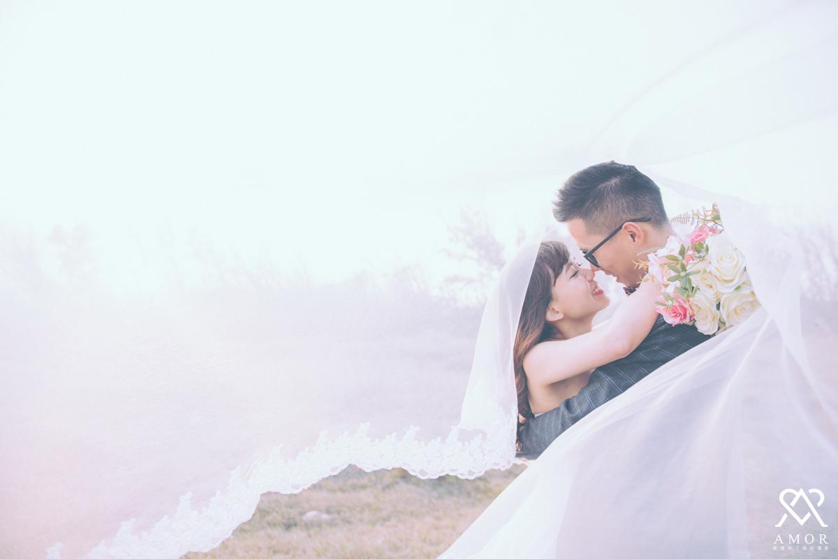 AMOR,愛情來了,婚紗,工作室,愛情,紀念,笑容,結婚紀念,自然互動