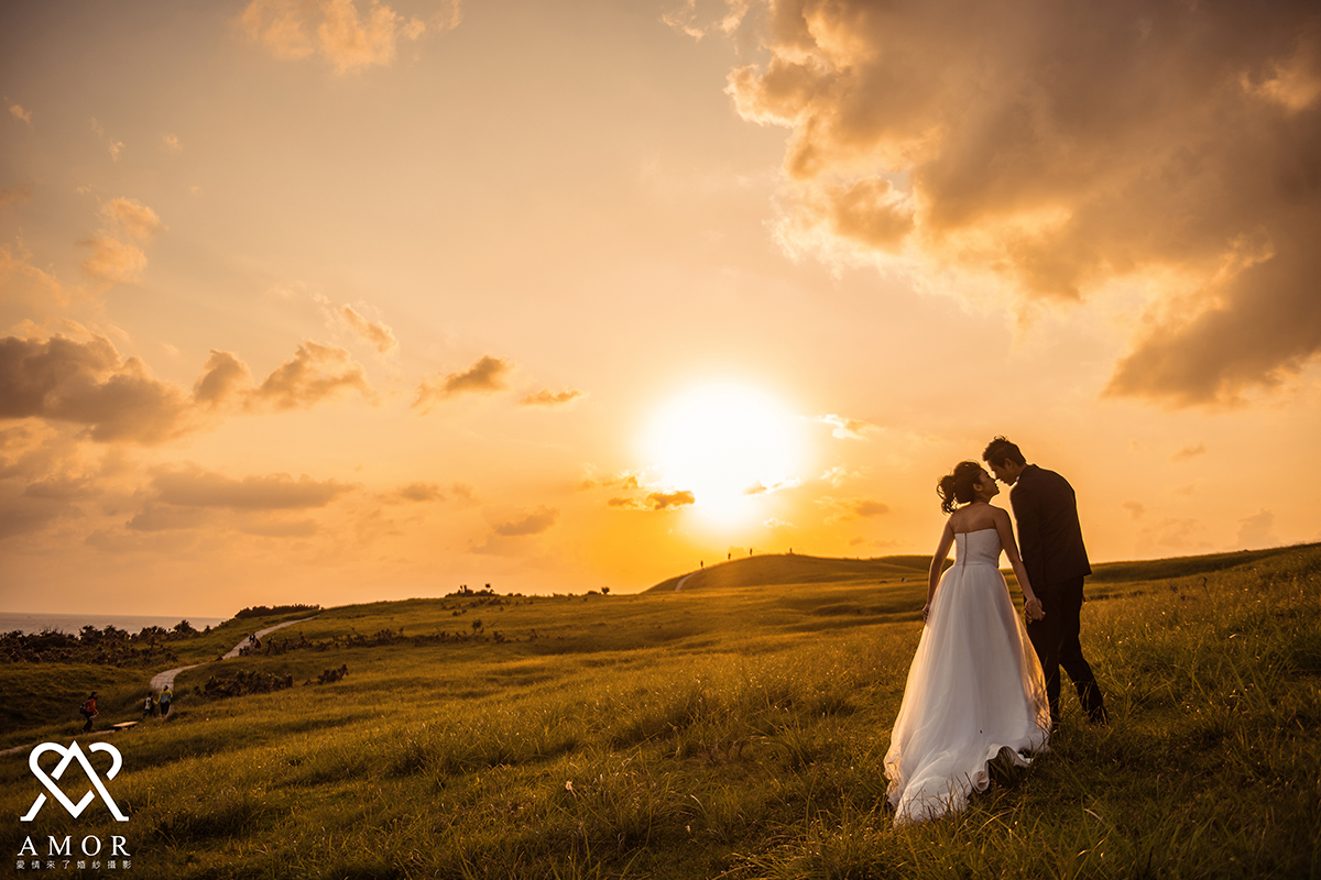島嶼婚紗, 蘭嶼婚紗, 旅拍, 東清,秘境,拍婚紗,東清灣,旅行婚紗