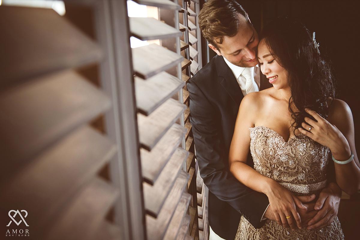 台中,自助婚紗,戀曲互動,愛的故事