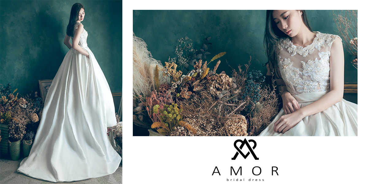WEBSITE BANNER-AMOR BRIDAL DRESS