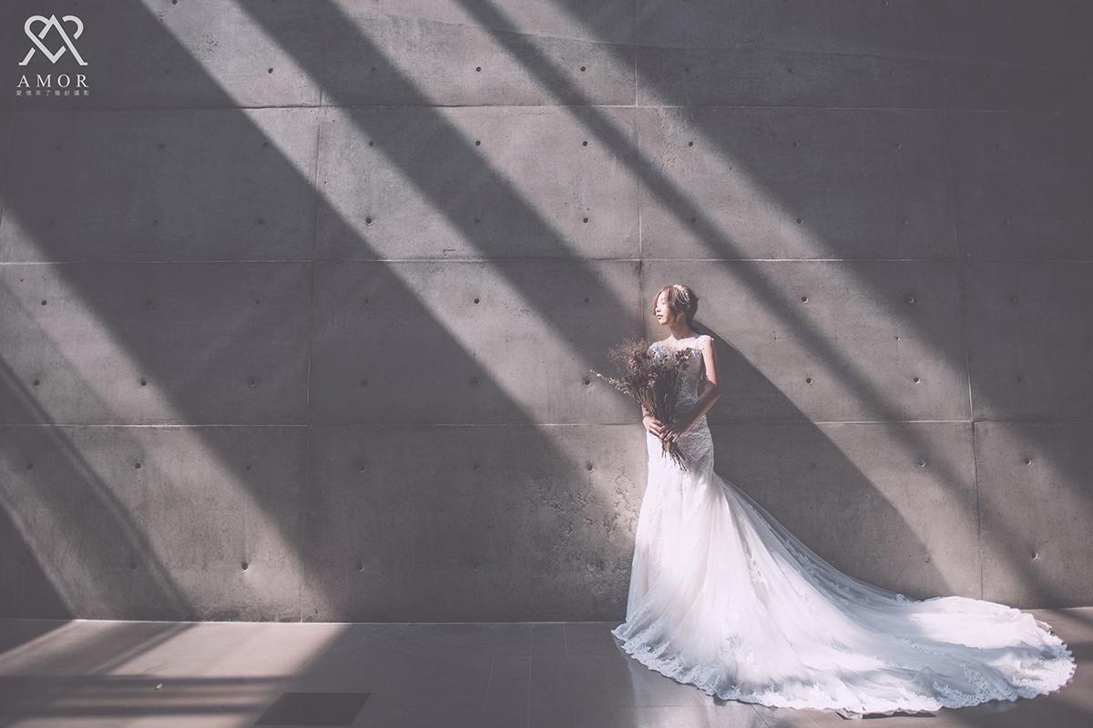 市區,救恩之光, 清水模, 教堂,中部,外拍,景點,推薦,拍攝點,台中婚紗,AMOR,愛情來了,台中婚紗拍攝,婚紗照,自主婚紗,風格婚紗,台灣婚紗