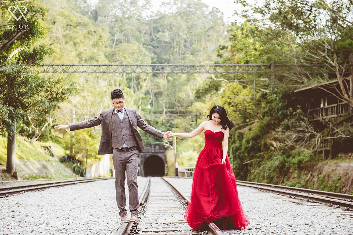 三義,勝興火車站, 日本,車站,那些年, 鐵路,中部,外拍,景點,推薦,拍攝點,台中婚紗,AMOR,愛情來了,台中婚紗拍攝,婚紗照,自主婚紗,風格婚紗,台灣婚紗
