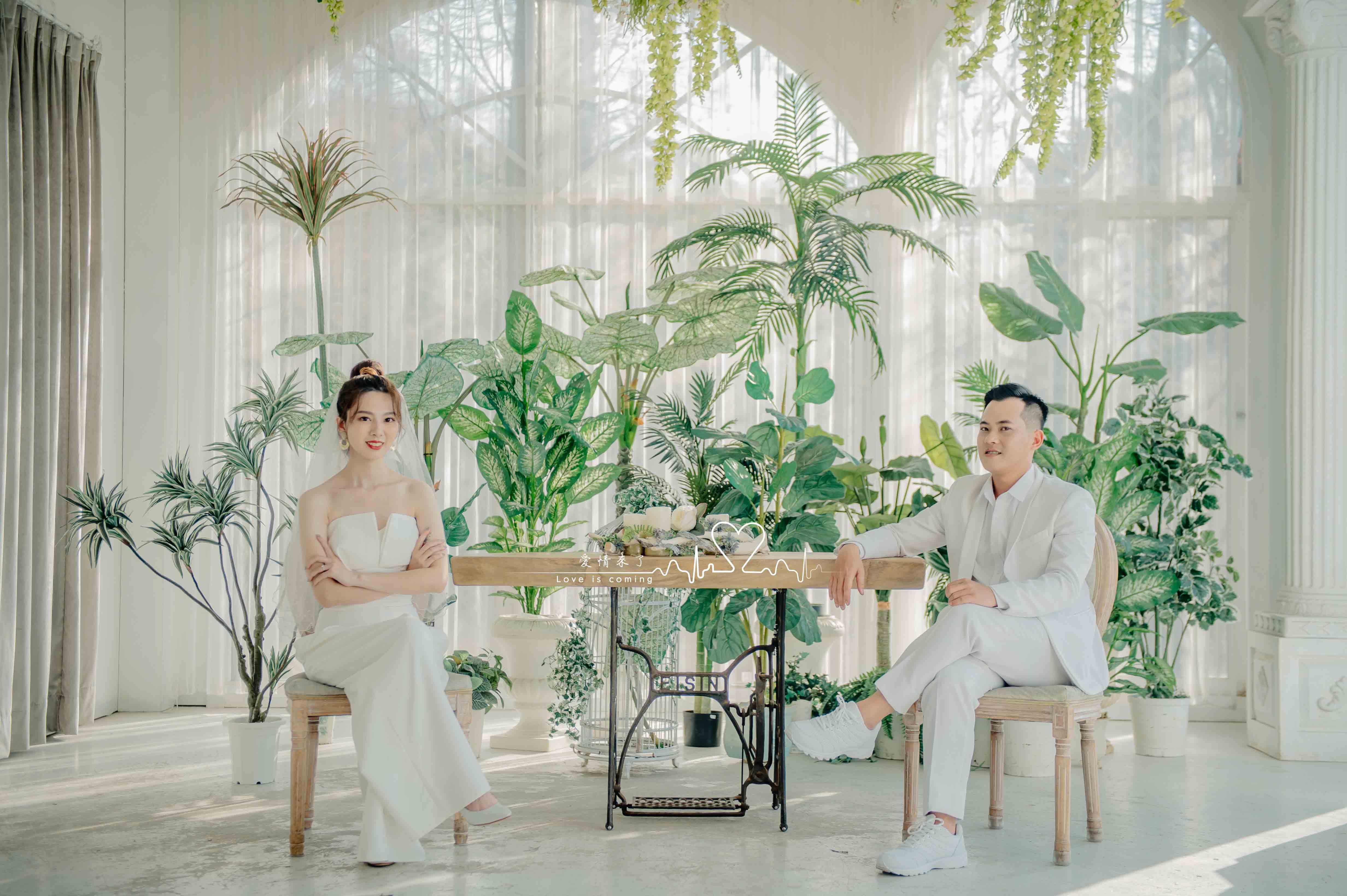 台中婚紗,台中婚紗工作室,台中婚紗推薦,台中婚紗景點