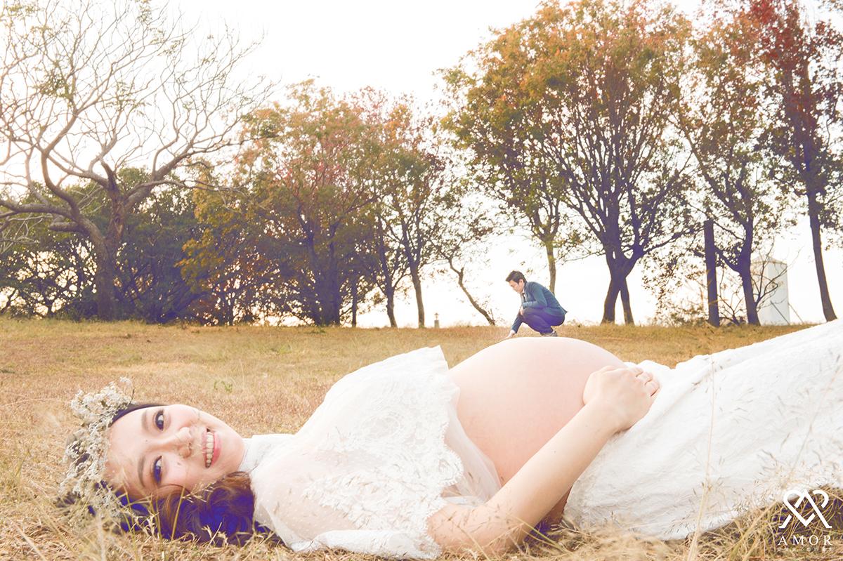 AMOR,愛情來了,甜蜜,溫馨,喜悅,幸福,拍攝手法,寶寶,紀念