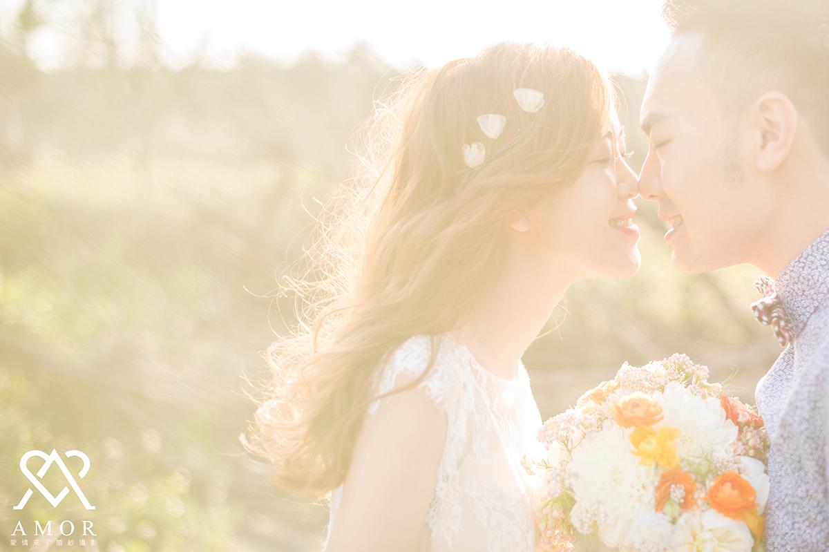 台中,自助婚紗,我們的婚紗, 愛情記憶, 永遠停留, 最美一刻