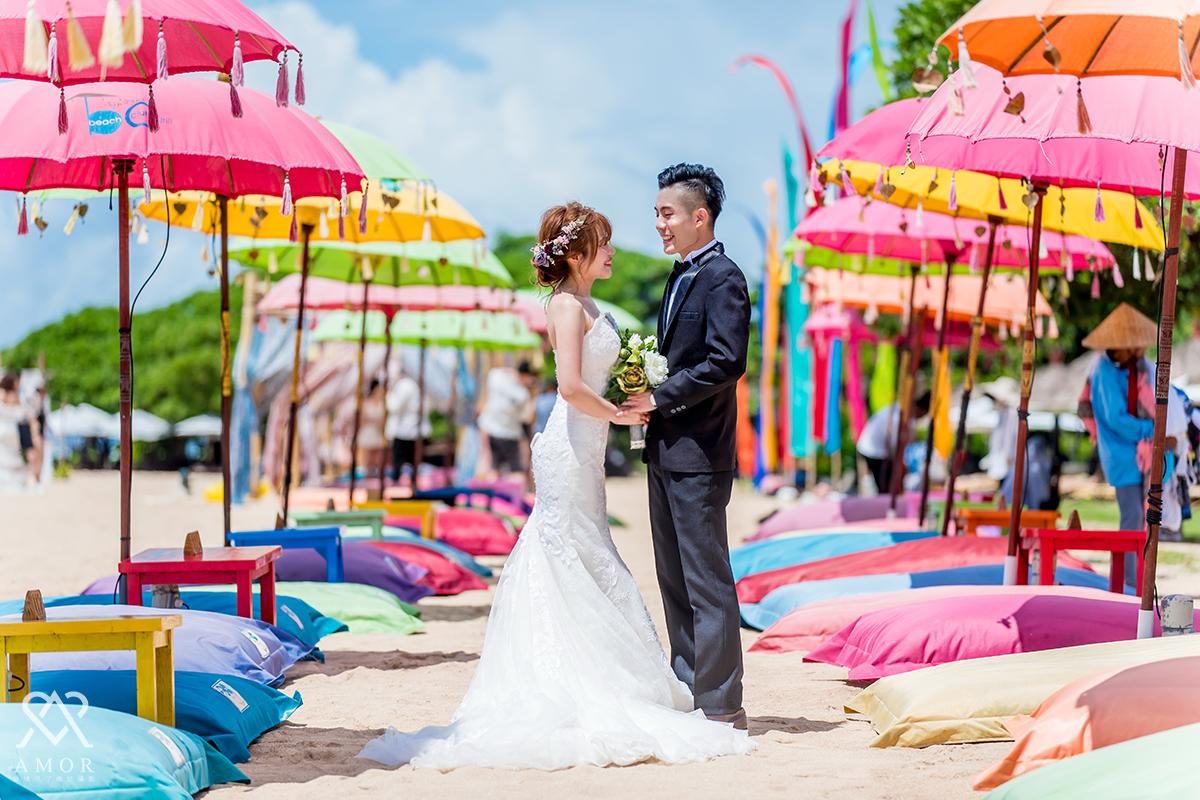 峇厘島婚紗,婚紗照,峇里島,海外婚紗,自助婚紗,OVERSEA BALI 峇里島婚紗攝影